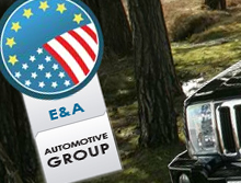 ea-automotive.com